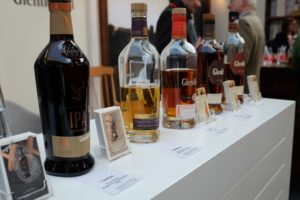 Read more about the article Finest Spirits 2019 vom 08.-10.02. in München