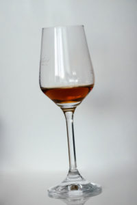 BenRiach 22yo Moscatel Wood Finish