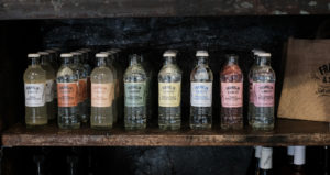 Read more about the article Franklin & Sons Tonic Water