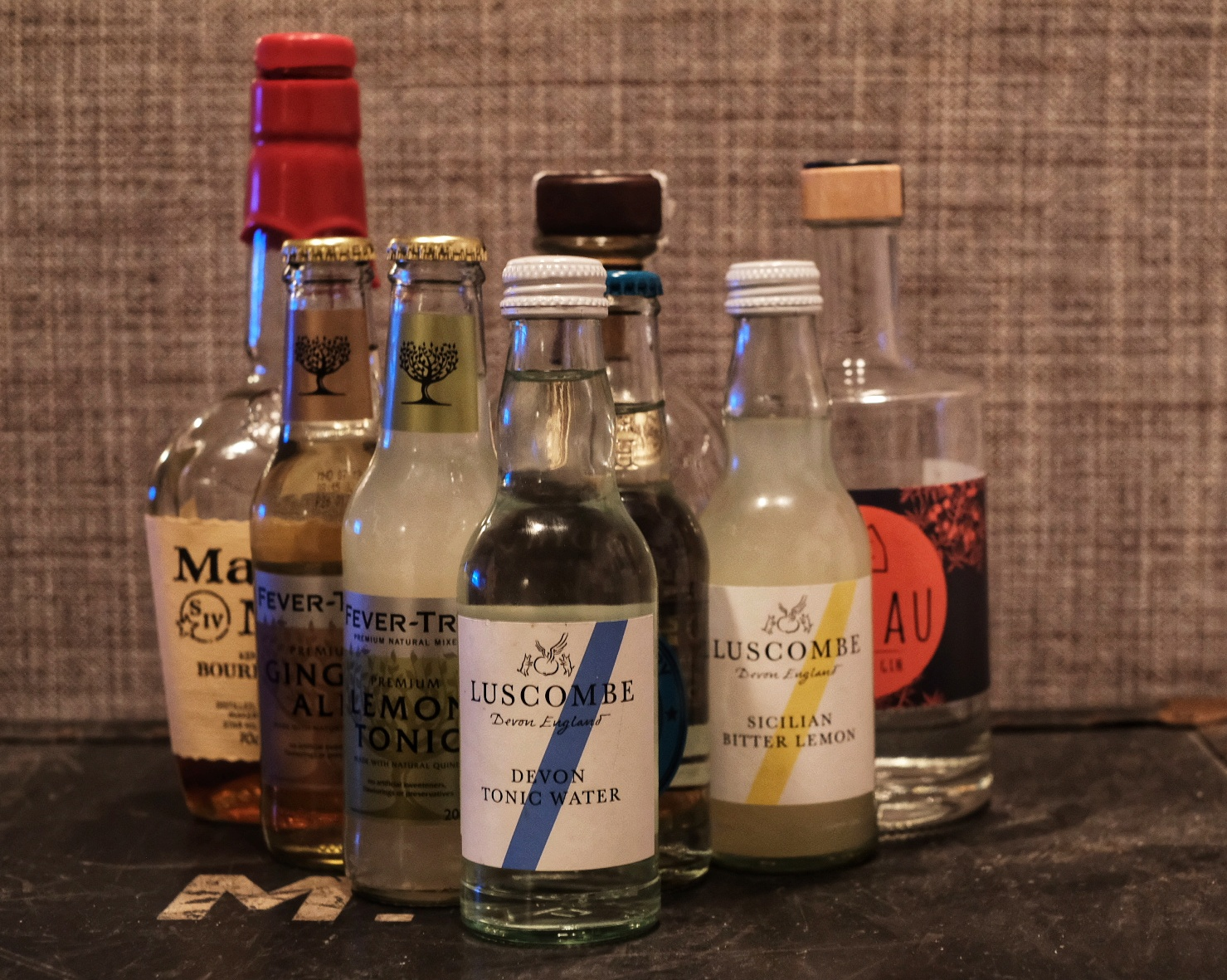 You are currently viewing Highball | Cocktailrezept