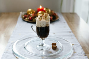 Read more about the article Irish Winter Coffee