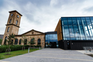 Clydeside Distillery | Clydeside Tour