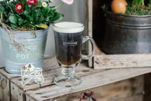 Irish Coffee | Rezept